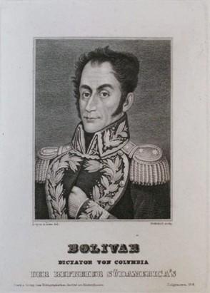 COLECCION BOLIVARIANA: J. J. PERDOMO BOZA. - HD Wallpapers
