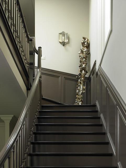 Benjamin Moore, Modern, Classic design