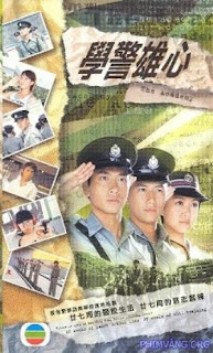 Cnh St - The Academy (2006) - FFVN - (32/32)