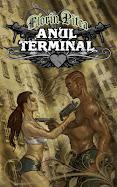 "Romanul ""Anul terminal"" e disponibil aici:"