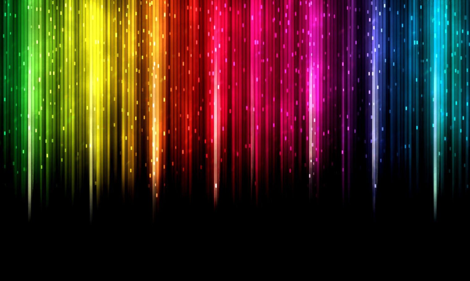 Abstract Wallpapers Rainbow  Img Need