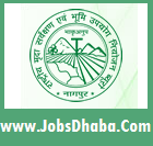 National Bureau of Soil Survey and Land Use Planning, NBSSLUP Recruitment, Sarkari Naukri, Jobsdhaba