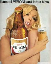 Una Birra...