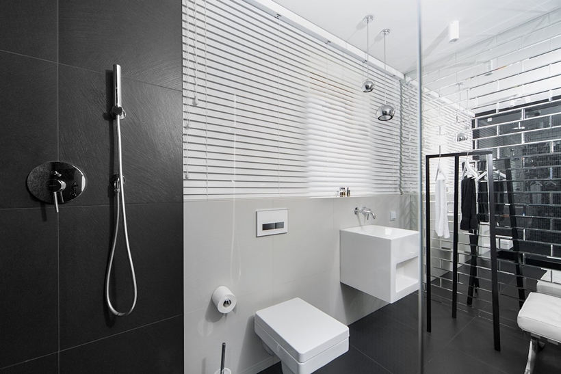 Luxury You May Even Use Them As A Focal Point In One Part Of Your Bathroom To Create An Eyesoothing Ambiance Mosaic And Geometric Tile Designs Are Two Good Options For A Modern Look Mosaic Tiles Come Really Small And Can Have Different
