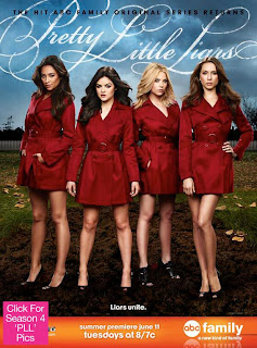 Pretty Little Liars S04E14 480p HDTV x264-mSD