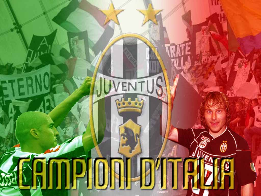 http://3.bp.blogspot.com/-VV7lZQ9eMuk/T35n9dwaWVI/AAAAAAAAAuE/MX_kh-XBG4I/s1600/Juventus+top+wallpaper+8.jpg