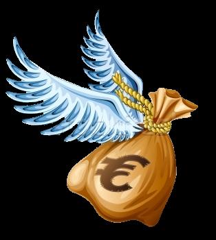 flying_euro (151K)