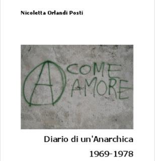 """""""Ⓐ come amore"""", 2008 pdf"""
