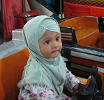 -: My LoveLy DauGHTer :-