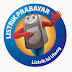 Distributor Token PLN Prabayar Termurah