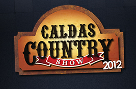 CALDAS COUNTRY 2012 INGRESSOS, ONDE COMPRAR