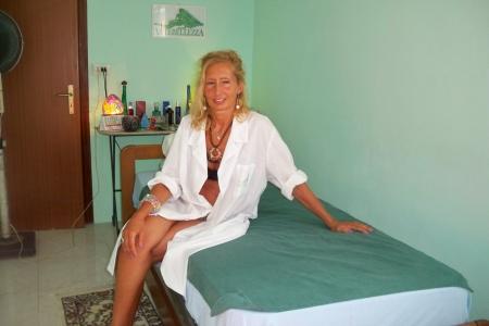 film eotici annunci massaggio milano