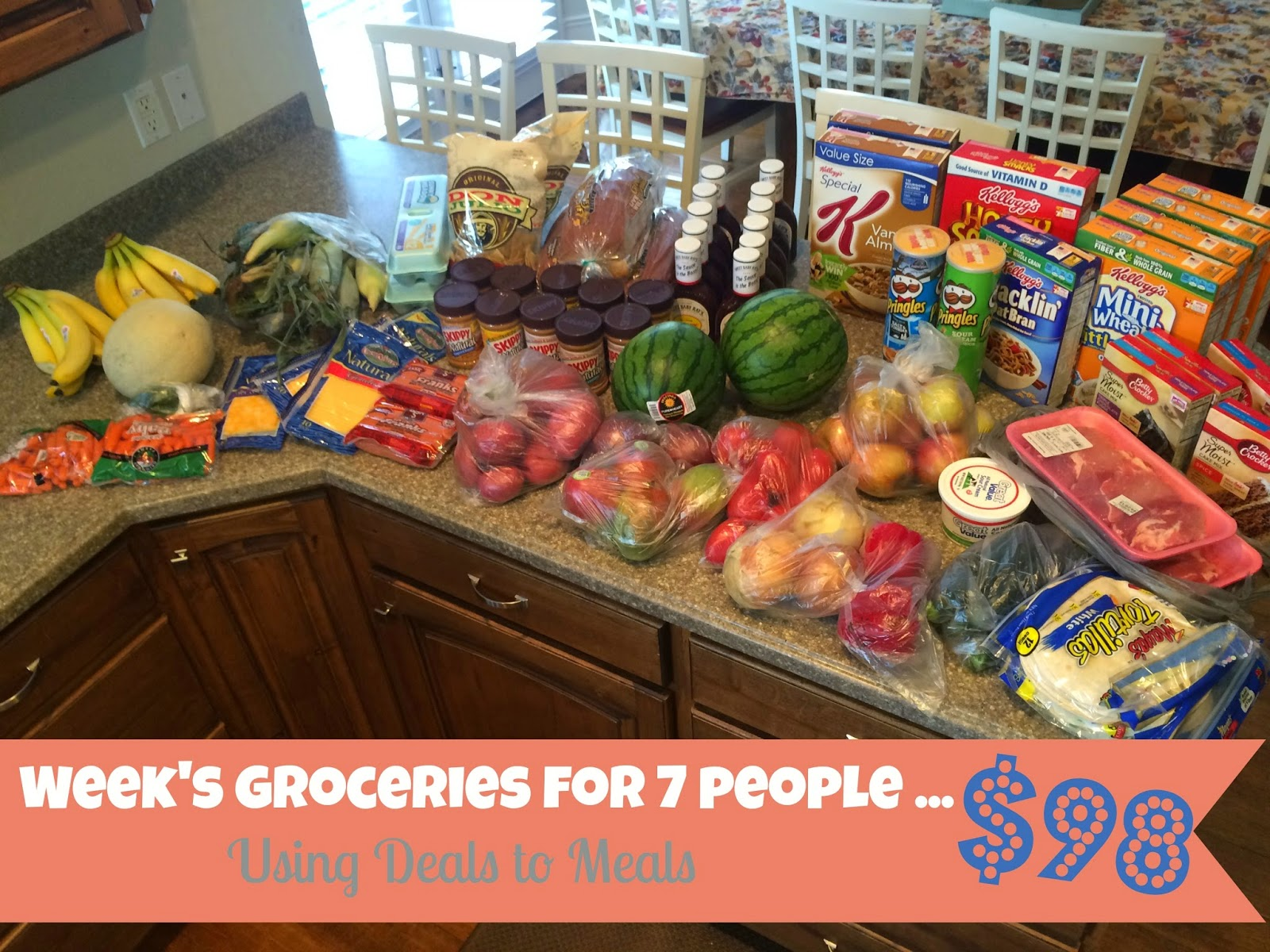 shop groceries great offers