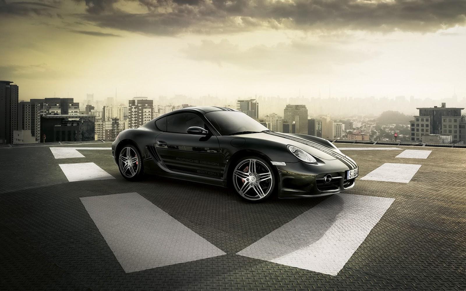 http://3.bp.blogspot.com/-VVCIdvLgltI/T0T_GQl0_XI/AAAAAAAADlg/ftDSgqkILR8/s1600/Porsche_Design_Edition_1_Cayman_S_1920x1200.jpg
