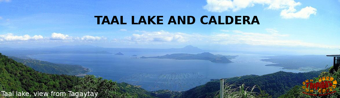 taal tours