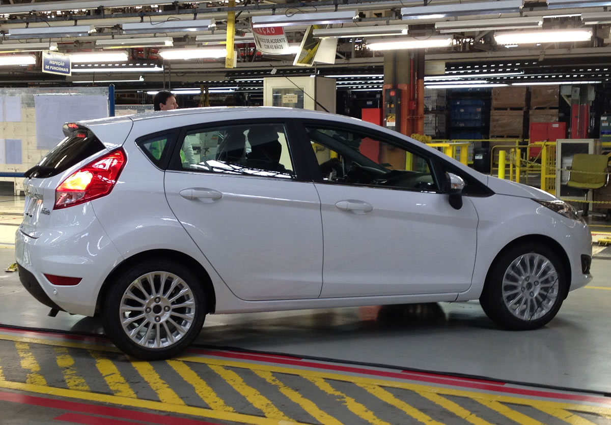 Ford Focus Class Action Lawsuit >> Lawsuit With Ford Focus | Autos Post