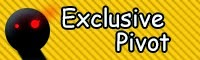 http://exclusivepivot.blogspot.com.br/