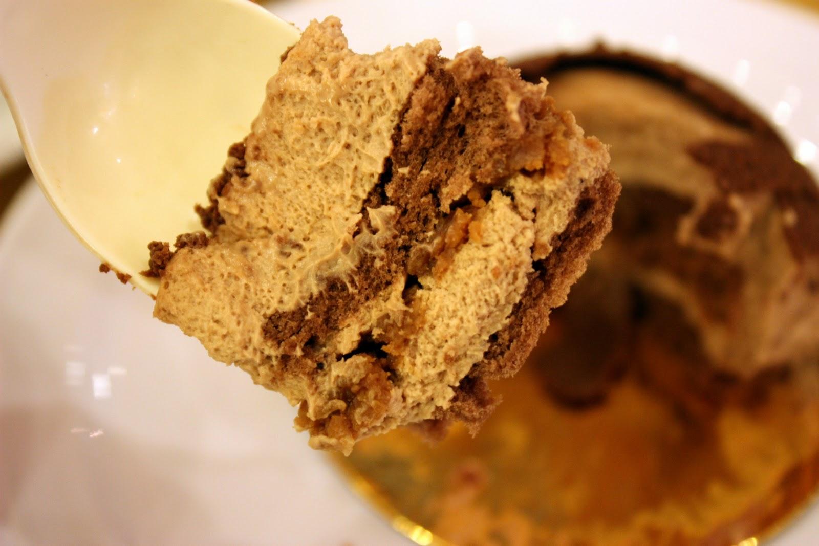Banana Crunch Cake Recipe Entenmann