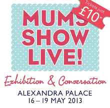 Mums Show Live