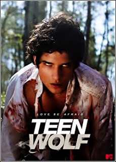 tenwolfabiba Download Teen Wolf   1ª, 2ª e 3ª Temporada Dublado AVI DVDRmz