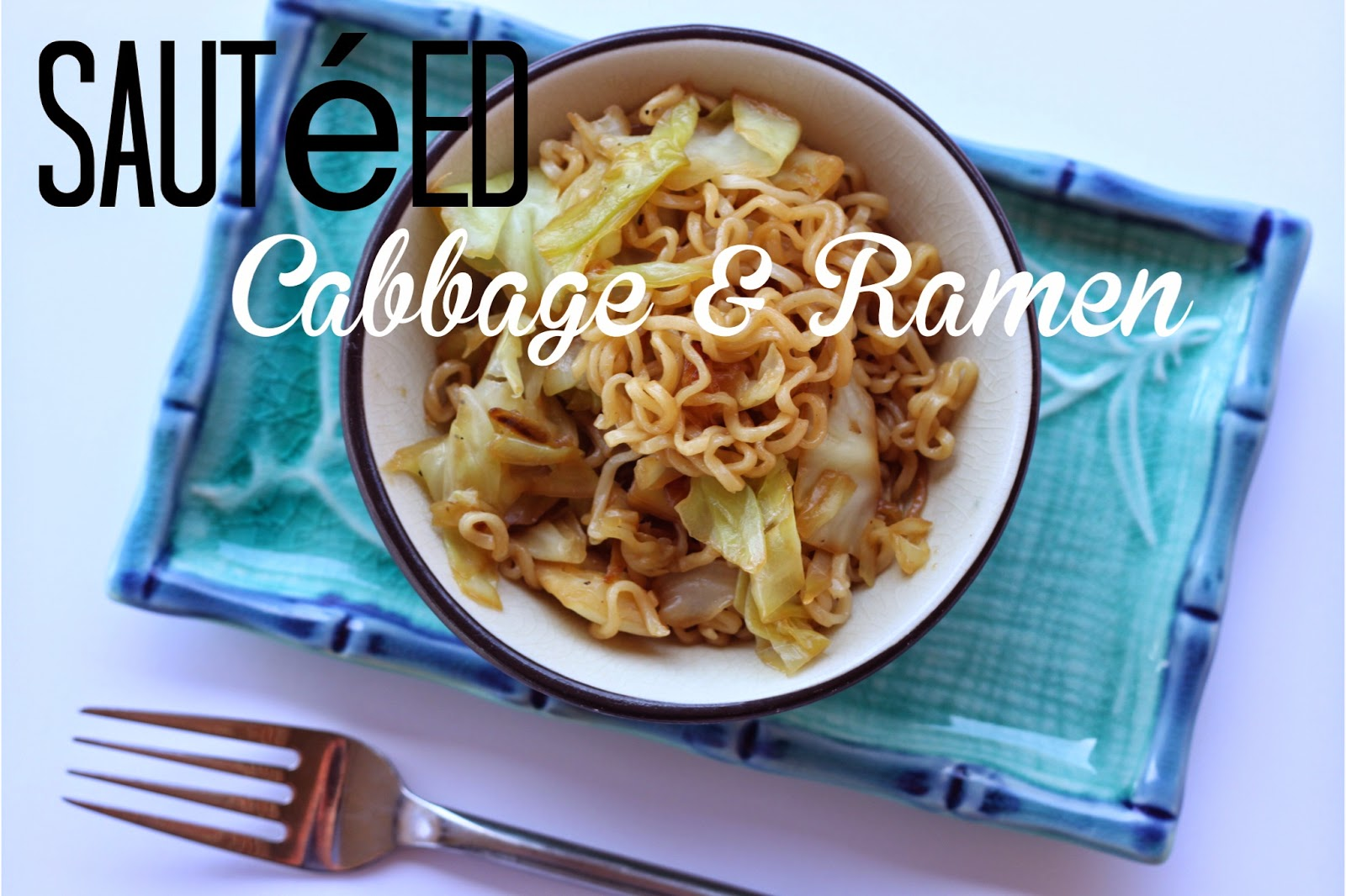 recipe: how to fry cabbage in olive oil [9]