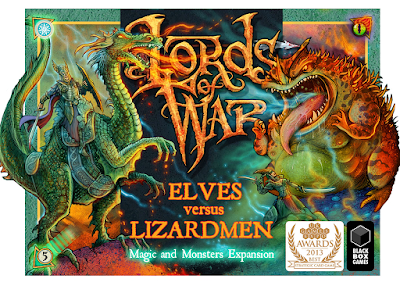 https://www.kickstarter.com/projects/388956994/lords-of-war-fantasy-battles?ref=nav_search