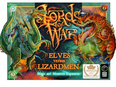 https://www.kickstarter.com/projects/388956994/lords-of-war-fantasy-battles?ref=nav_search