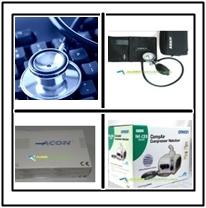 Berbisnis Supplier Alat Kesehatan