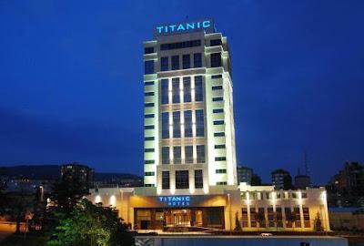 titanic-business-otel-istanbul-e5-yolu-üzerinde-oteller