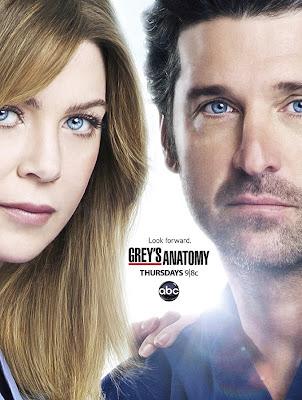 האנטומיה של גריי עונה 11 פרק 1 לצפייה ישירה ולהורדה!