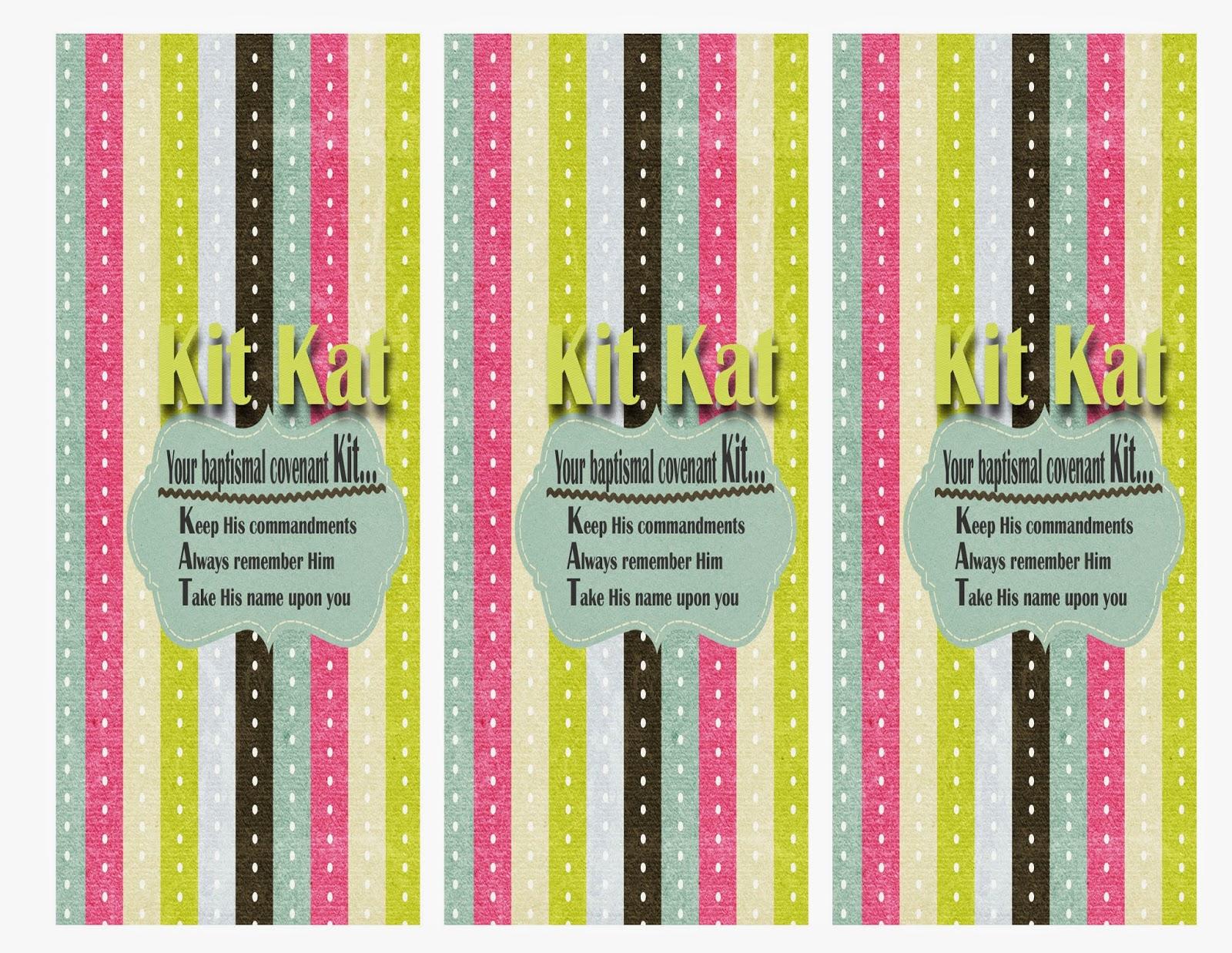 http://3.bp.blogspot.com/-VVN3Vp_E3kk/U6s4OP90HtI/AAAAAAAAJCQ/bM58C598k6s/s1600/Kit+Kat+wrapper+x3.jpg