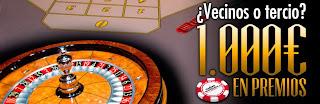 promocion casino gratis