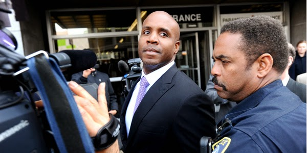 Was the Barry Bonds Trial Worth It?