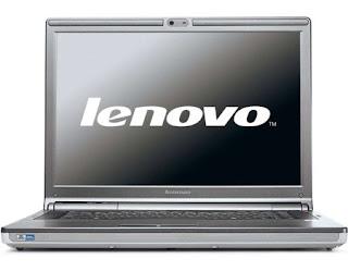 Daftar Harga Laptop Lenovo Juni 2012