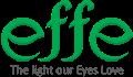 EFFE LED Lights
