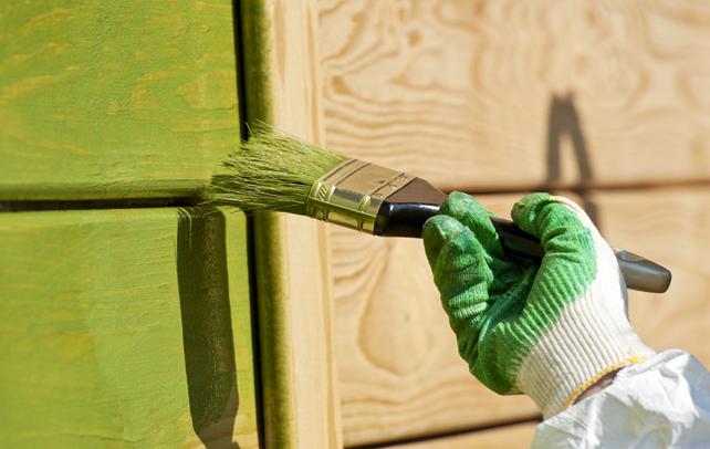 Popular Exterior House Paint Colors | 642 x 406 · 191 kB · jpeg