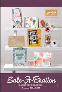 http://su-media.s3.amazonaws.com/media/catalogs/Sale-A-Bration%202016/20151005_SAB16_Core_eng-UK.pdf