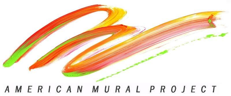 Go out see art women on the move for American mural project