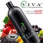 วีว่าพลัส VIVA+