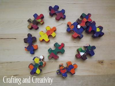 PuzzlePieceCrayons1.jpg