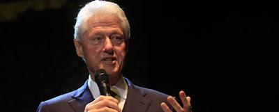 El ex presidente de Estados Unidos, Bill Clinton, llegará este domingo a Honduras para ofrecer una conferencia sobre La educación y la globalización