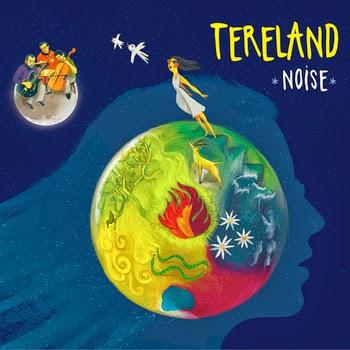 Tereland Noise