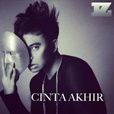Get CINTA AKHIR