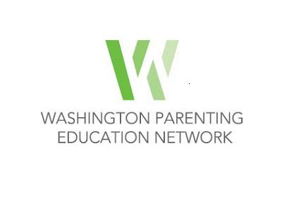 Thoughts On Washington Parenting