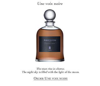 http://3.bp.blogspot.com/-VVWOj7s6VXg/UFFhUb-7GwI/AAAAAAAAJMw/vTUjaLgzatg/s320/Une+Voix+Noire+Lutens+Serge.jpg
