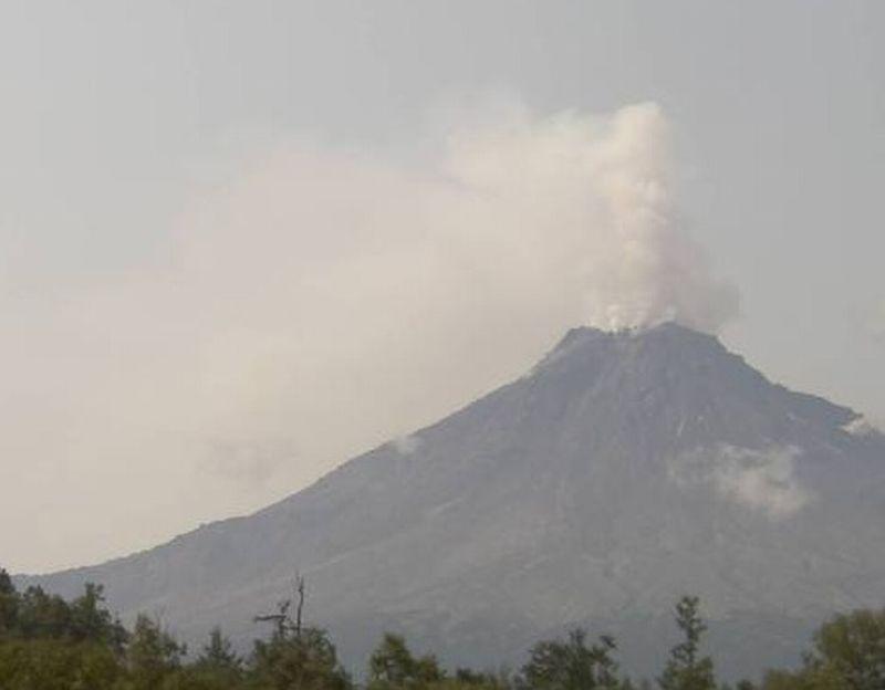 Volcanoes of Iran  information  VolcanoDiscovery