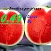 Continuamos con nuestras ofertas en frutas de temporada