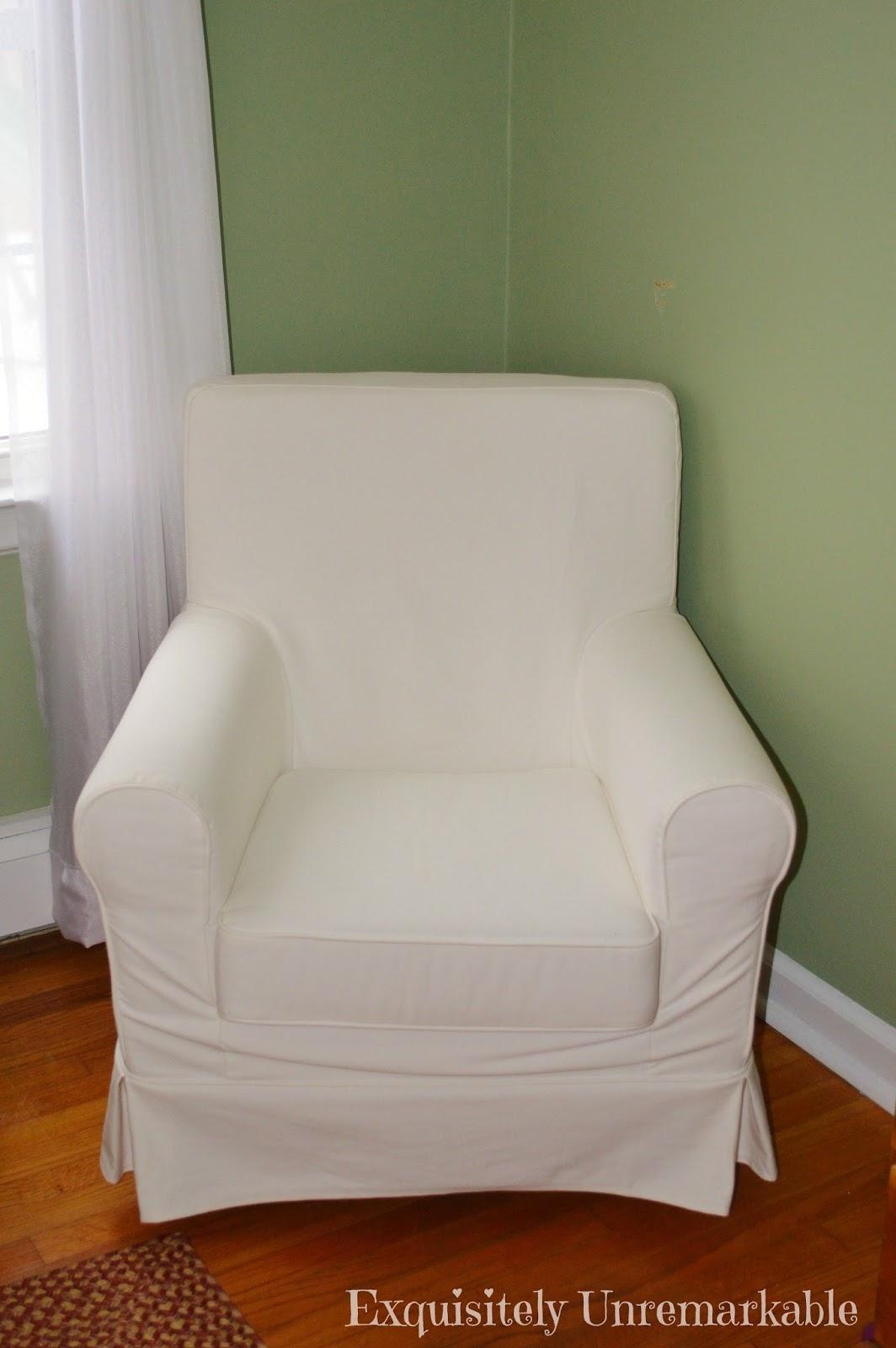 bedroom chair ikea bedroom. simple chair february 21 2014 on bedroom chair ikea h