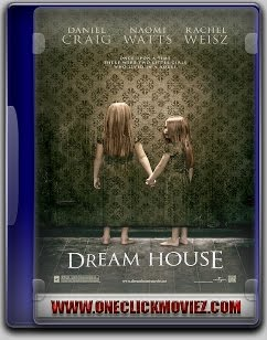 Dream House Imbd on Dream House Ntsc Dvdr Scream