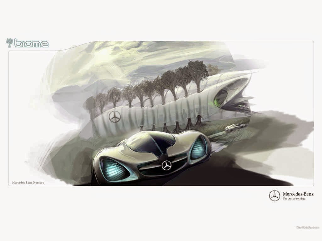 unfortunately the best sports car is not yet has an official price and release date mercedes benz biome